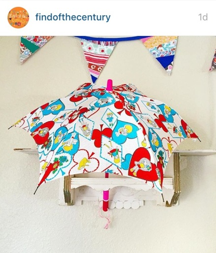 find of the century_IG_umbrella