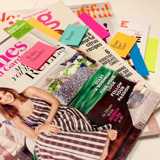 magazines_postits_MCCL