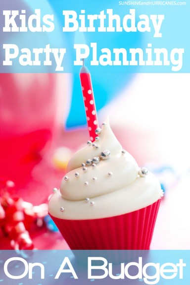 Kids-Birthday-Party-Planning-on-a-Budget-Main