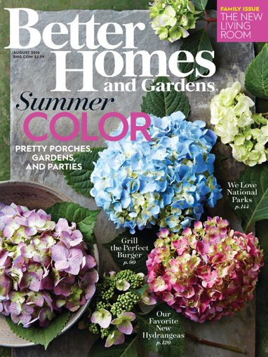https-%2F%2Fwww.discountmags.com%2Fshopimages%2Fproducts%2Fnormal%2Fextra%2Fi%2F4378-better-homes-and-gardens-Cover-2016-August-1-Issue